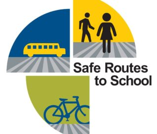Safe Routes to School Community Workshop – Monday July 2nd, 6:30 at High Desert School MPR