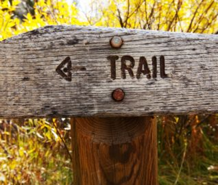 Acton Trails Committee Meeting